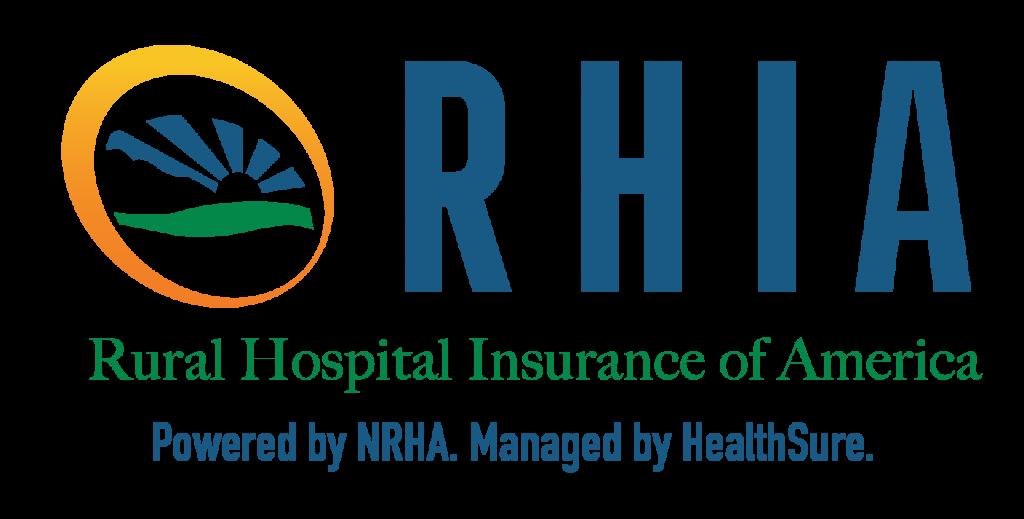 Rural Hospital Insurance Association