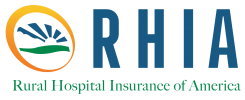 RHIA Program